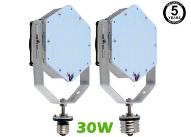 50/60Hz 250W High Bay Led Lights HPS HID Wall Pack Fixure E27 E40 Retrofit Lamp